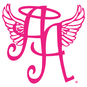 AA-logo_pink-only