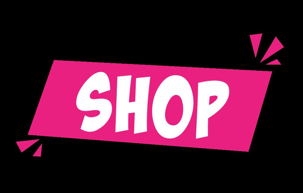 AA-shop