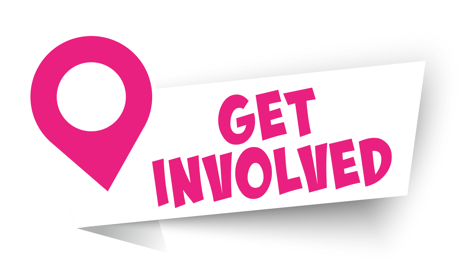 get-involved-sign