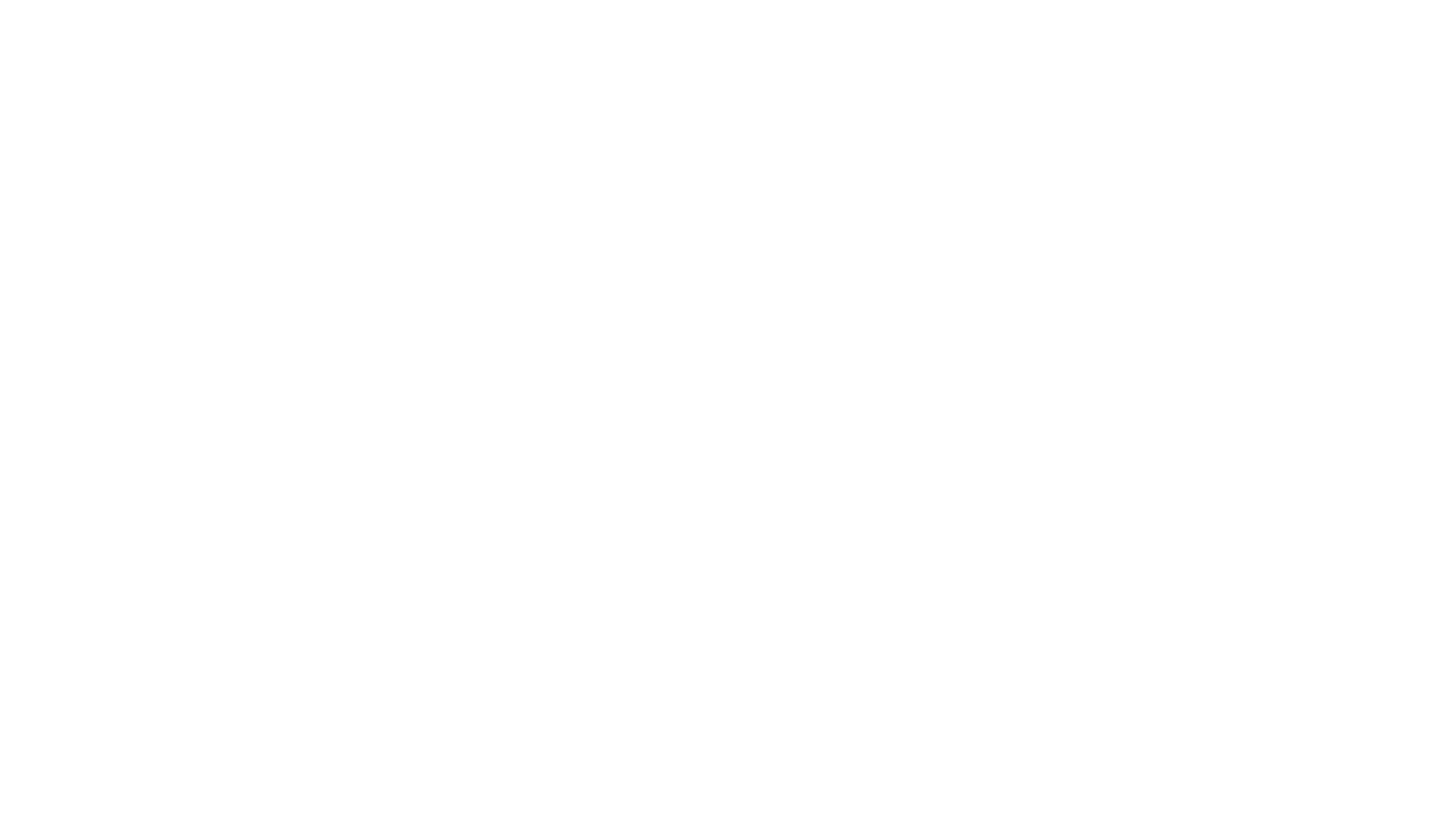 AA-title-upcoming-events