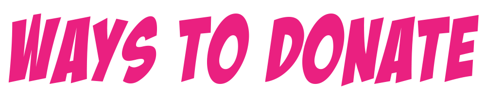 Ways-to-donate-pink