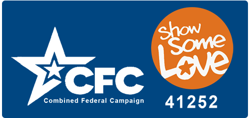 cfc-logo-with-number_guidestar-blue