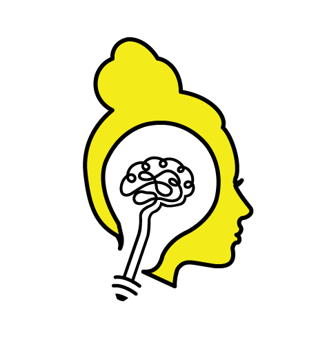 Tiny Head Designs